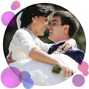 Услуги ведущего - Свадьбы-2